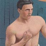 Boxer Vintage Mecca Card