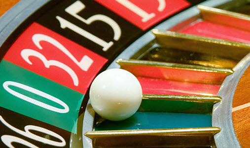 What Does a Professional Gambler's Investment Portfolio Look Like?