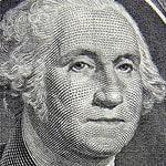 Dollar Bill #2