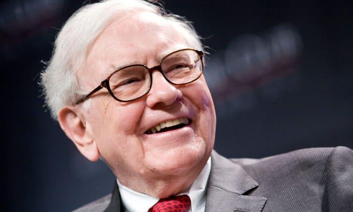 Warren Buffett's Favorite Asset Class (Besides Stocks)