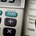 Monster Tax Bills
