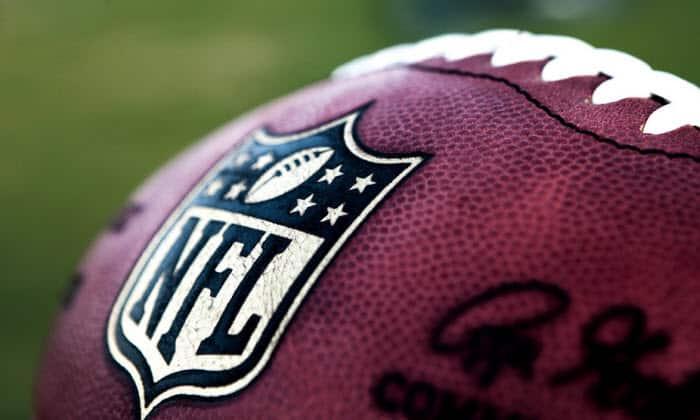Super Bowl Indicator: Bullish or Bearish?