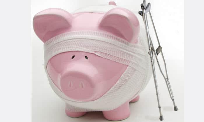 Portfolio Report Card: A $850,613 Portfolio with Sluggish Results
