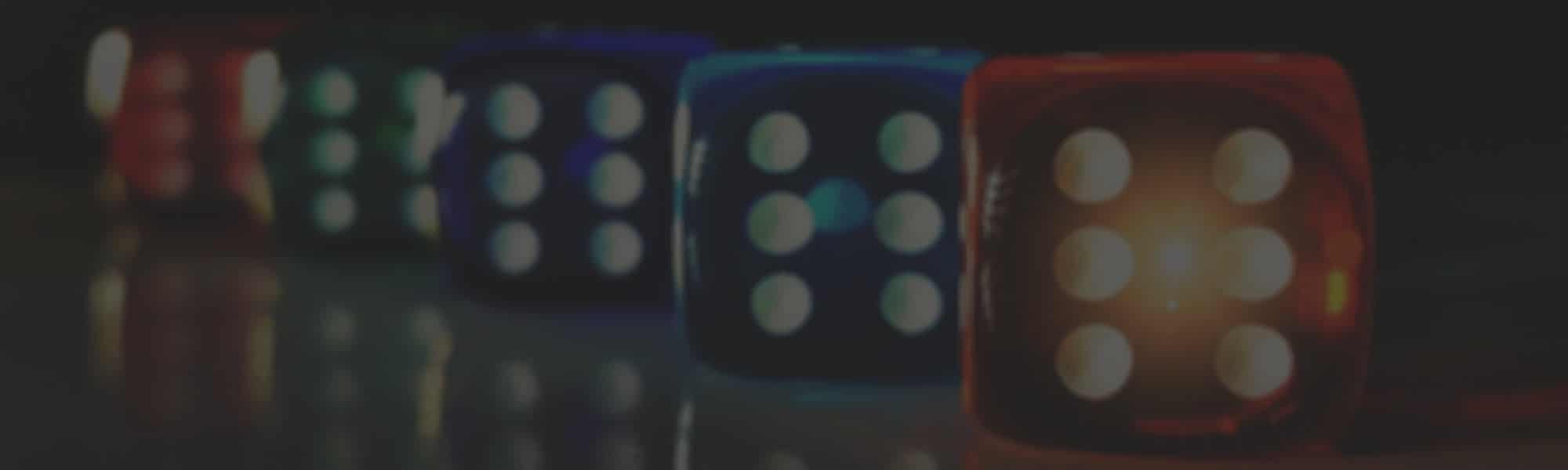 Cubes 2000×600
