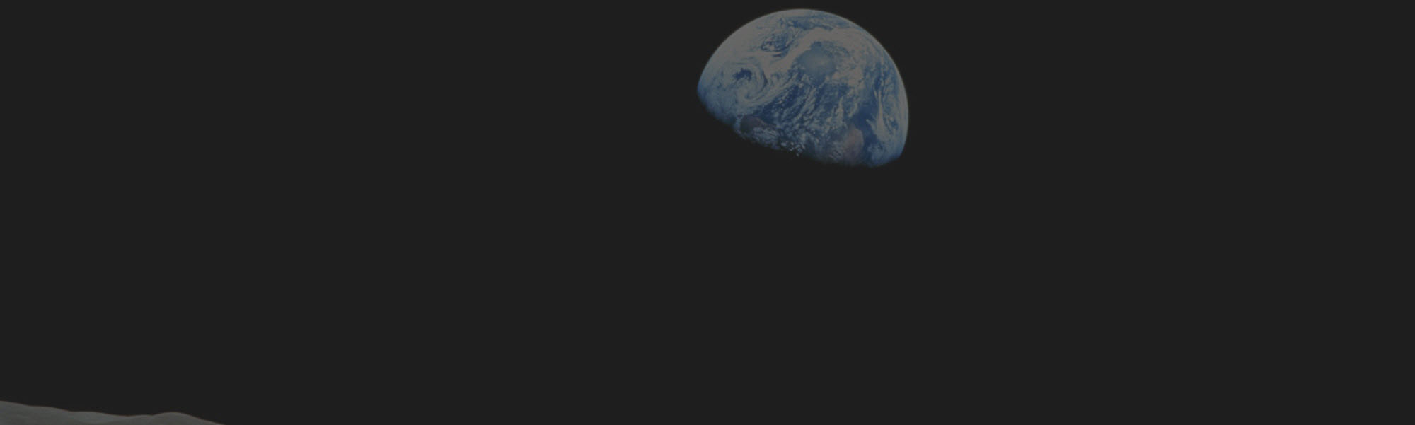 Earth-2000×600