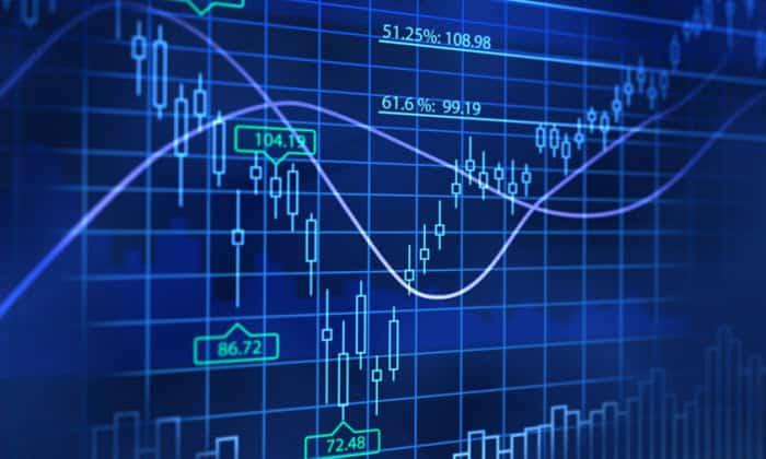 4 Benefits of Leveraged ETFs