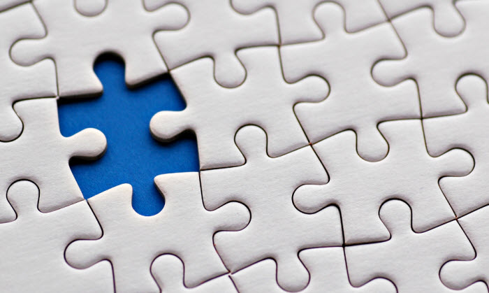 Your Investment Portfolio's Missing Piece