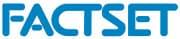 FactSet-Logo