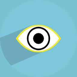 Eye Icon 256 Etfguide